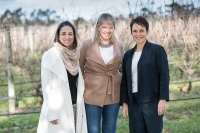 Wine Victoria Welcomes the Victorian Wine Industry Strategy