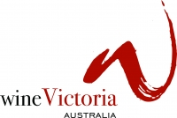 Wine Victoria Welcomes WET Reforms as Win for Victorian Industry