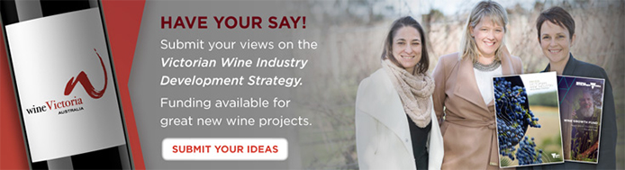 735 WV Wine Strategy banner