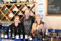 Wine Victoria Welcomes $5 Million Export and Marketing Commitment