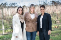 Wine Victoria Welcomes $2 Million Wine Growth Fund Announcement